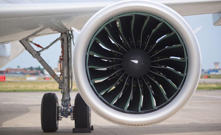 TechBA ha trabajado con 30% de las compañías del sector aeroespacial en México y ha identificado capacidades en otras 100 empresas mexicanas. (Foto: Airbus)