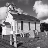 Manahawkin Baptist Church, NJ