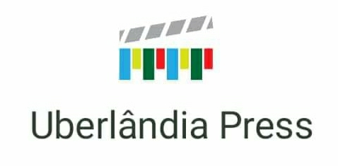 Uberlândia Press