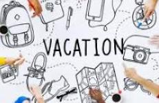 Tips Melakukan Perjalanan Wisata