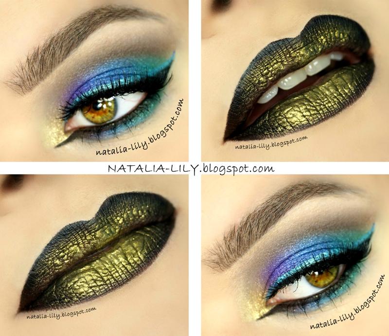 http://natalia-lily.blogspot.com/2014/10/makijaz-oka-pawie-oko-2-oraz-czarno.html