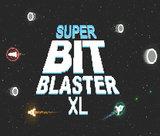 super-bit-blaster-xl