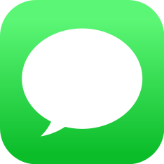 How To Get iMessage For PC Windows 2019 (Ultimate Guide)
