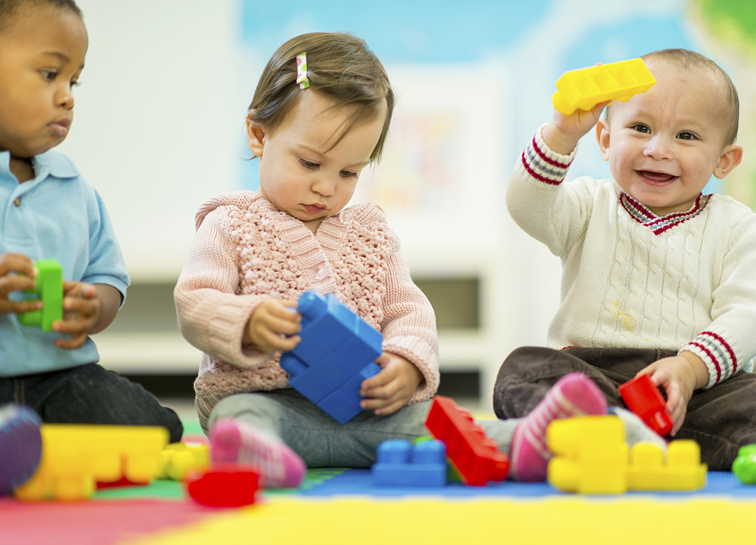 early childwood Early childhood support services support families with children ages birth to five in the areas of child care, child development, special needs and parenting support through an array of services such as workshops, professional development, home visits, screening, and assessment.