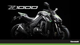 Hình Nền Kawasaki Z1000 4K Cực Đẹp Cho Điện Thoại Và Máy Tính