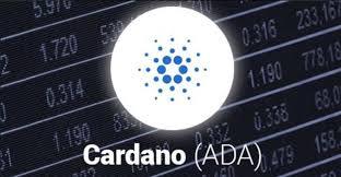 Free cardano ada coin