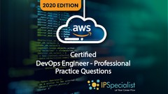 aws-certified-devops-engineer-professional-2020-edition