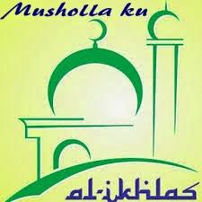 *CERITA TERTULIS DALAM KITAB MUKASYAFATUL QULUB* Imam Al-Ghozali