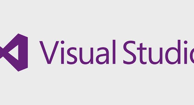 Visual Studio 2017, VS2015, VS2013, VS2012, VS2008, VS2005, VS2003 and VS6 Offline Installers & ISO files for download (All Versions)