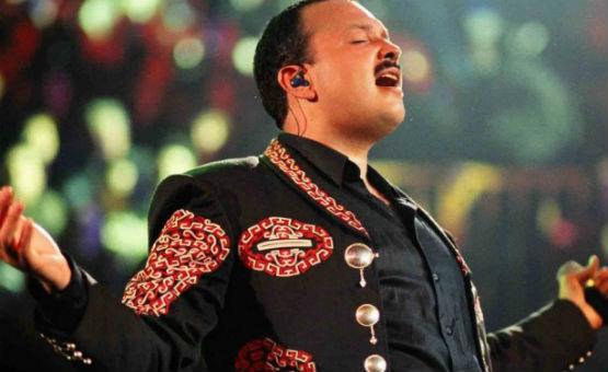 Pepe Aguilar Palenque Tijuana 2018 boletos baratos en primera fila no agotados VIP