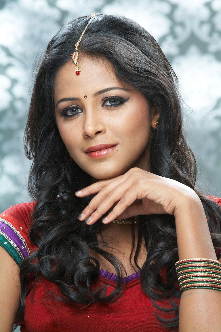 Hot  Sexy Indian Actress Photo Gallery Actress Subiksha -3004