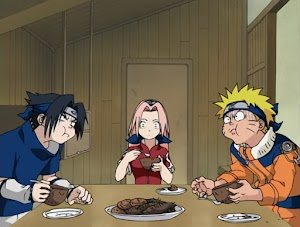 Naruto Episode 011 BD 10-Bit Subtitle Indonesia