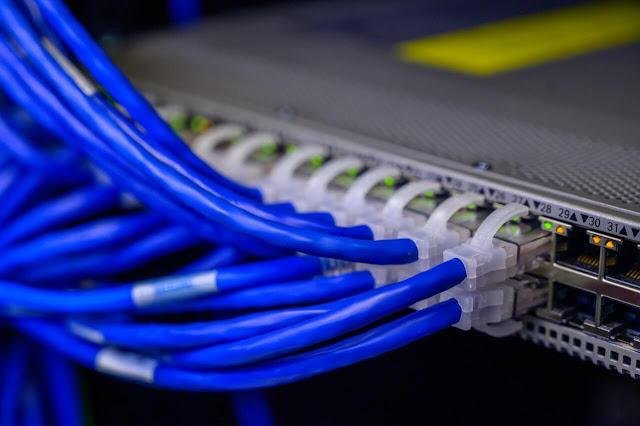 ما هي شبكة VPN وكيف تعمل؟