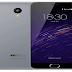 Thay màn hình Meizu MX4 giá rẻ