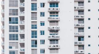 Tips Memilih Apartemen Bernilai Tinggi