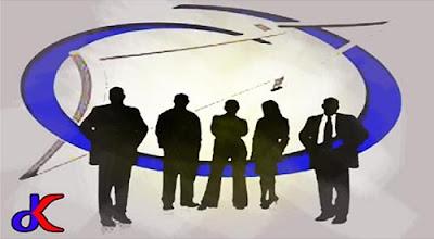 Anggaran perusahaan - Cara penyusunan dan tahapannya
