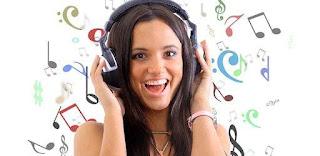Rocket Music Player v5.13.100 (Premium)