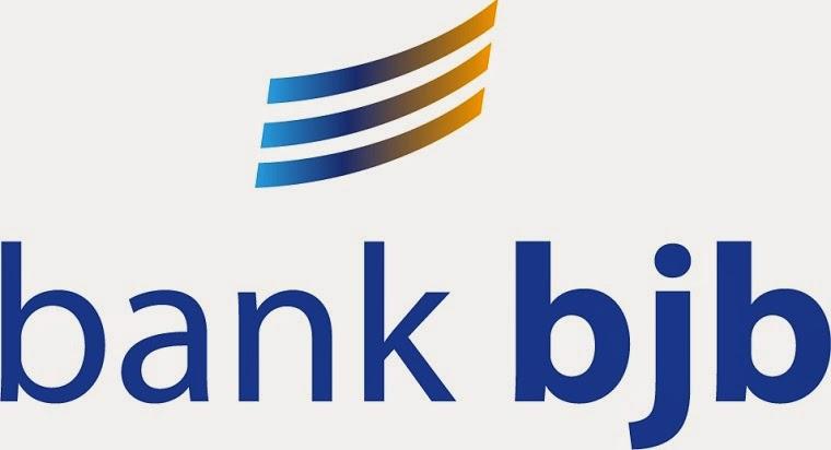 Kode Bank BJB, daftar kode bank, Kode Transfer Bank Jabar Banten,kode transfer bank bjb,