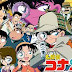 Spekulasi Saya: Bagaimana Kisah Detective Conan Akan Diakhiri?