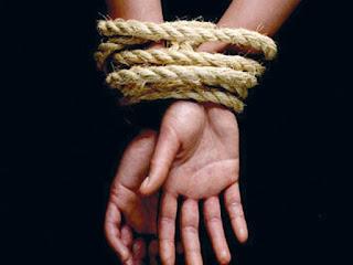 try-kidnaping-bihar