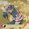 Team Canada Wins Gold at IIHF World Championship | Andrew Mangiapane Named MVP.