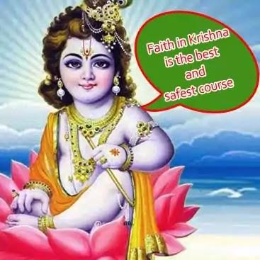lord krishna photo | images