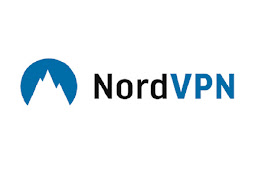 Penyedia Layanan VPN Terbaik