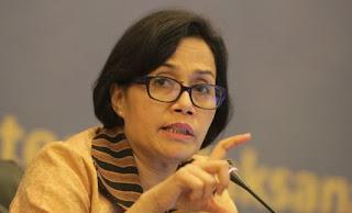 Sri Mulyani Blak-blakan soal Kesalahan Pengelolaan Anggaran yang Sering Dilakukan