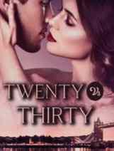 Novel Twenty VS Thirty Karya Pecinta Mimpi Full Episode