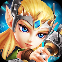 http://www.jack-far.id/2017/07/game-war-of-dragon-v31-mod-apk-obb-data.html