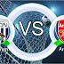 Prediksi Bola West Bromwich Albion Vs Arsenal – 26 Agustus 2021