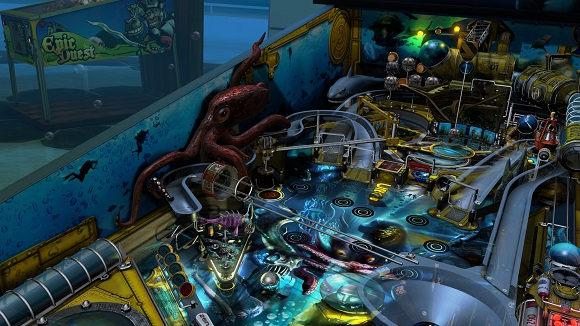 pinball-fx2-vr-pc-screenshot-3