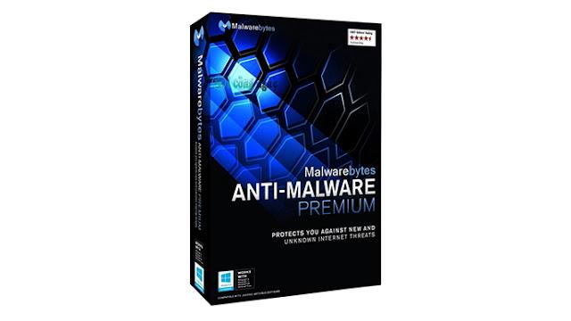 برنامج Malwarebytes Premium للكمبيوتر, تنزيل Malwarebytes Premium, آخر إصدار من برنامج Malwarebytes Premium , تفعيل برنامج Malwarebytes Premium , برنامج Malwarebytes Premium 2020 , برنامج مالوربايتس 2020 , Malwarebytes , download Malwarebytes , كراك برنامجMalwarebytes , باتش برنامج Malwarebytes 2020 , تفعيل برنامج Malwarebytes , برنامج أنتى مالور 2020