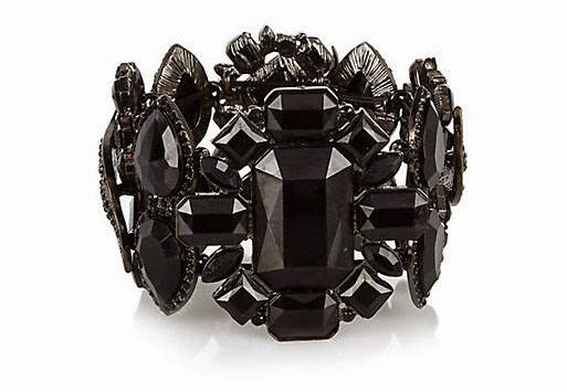 http://www.riverisland.com/women/jewellery/bracelets/Black-gemstone-statement-bracelet-661318?mid=38432&cur=GBP&cmpid=af_Linkshare_UK_Hy3bqNL2jtQ&siteID=Hy3bqNL2jtQ-cXmMb8nzHbzY_pZoIGZZDg