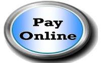 https://justpaga.me/paga-web/customer/mobile/justPagaMe/sayflexxyblog