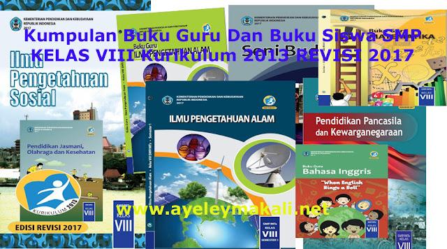 http://www.ayeleymakali.net/2017/08/kumpulan-buku-guru-dan-buku-siswa-smp.html