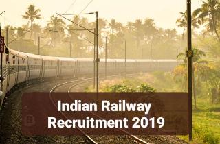 Railway-Group-D-recruitment-2019