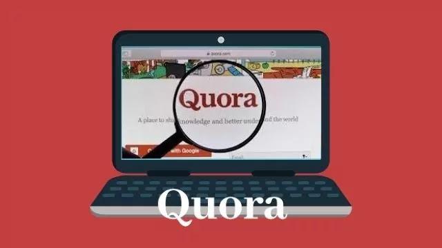 Make Money Form Quora