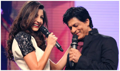 srk-says-he-will-miss-anushka-sharma