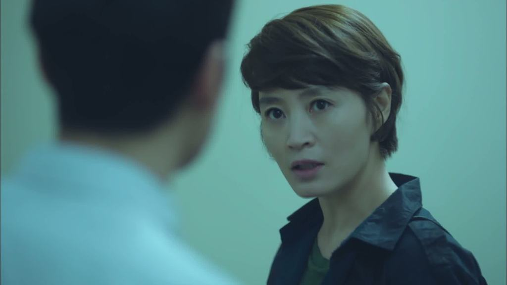 The 10 Best Smart, Strong Korean Drama Female Leads