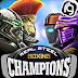 Real Steel Boxing Champions v1.0.261 Apk Mod Hack (Actualizado)