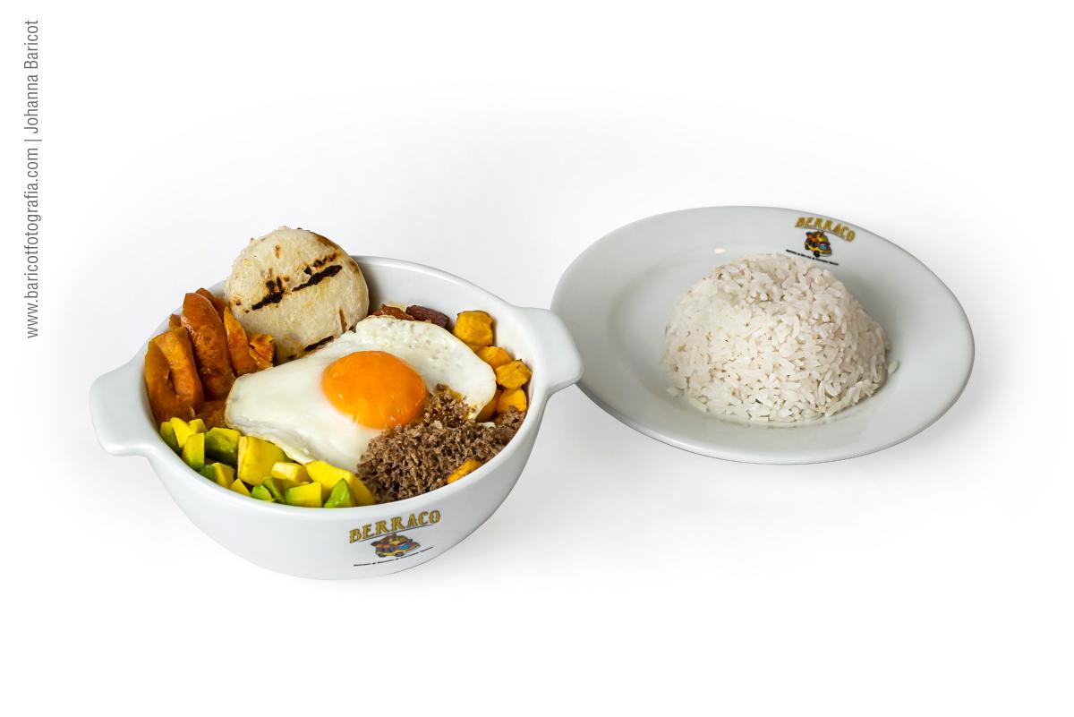 fotografo-profesional-de-alimentos-en-medellin-fotografia-food-styling-colombia