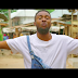 VIDEO | BREZY - MUULIZE | Watch/Download