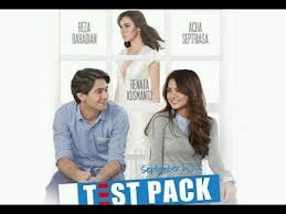 download image movie tes pack