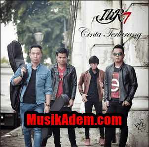 Download Lagu Ilir Band Mp3 Full Album Terbaru Gratis