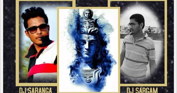 BHOLE DANI DJ SARANGA RMX FT DJ SARGAM