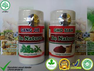 Obat Gejela Sipilis Herbal Alami Di Apotik Kimia Farma
