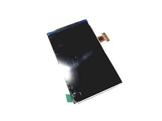 LCD Samsung Galaxy Ace 2 i8160 GT-i8160 Sisa Stok