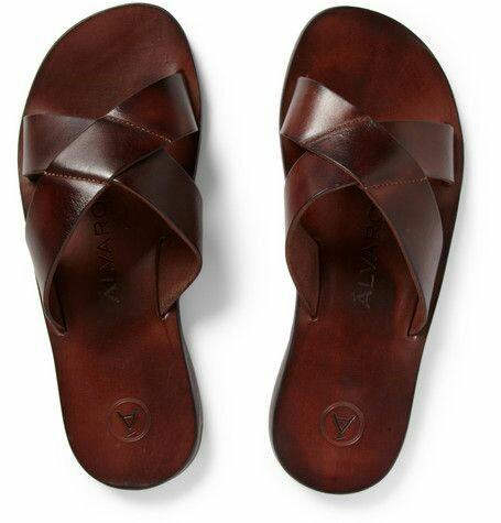 Mode, artisanat, local, tradition, cordonnerie, chaussure, cuir, homme, femme, Ngaay, Mékhé, LEUKSENEGAL, Dakar, Thiès, Sénégal, Afrique