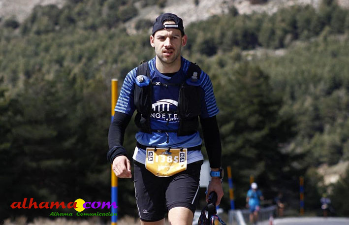 ultra_sierra_nevada_abril_2021_010 copia.jpg